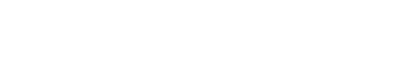 casino online legalnie
