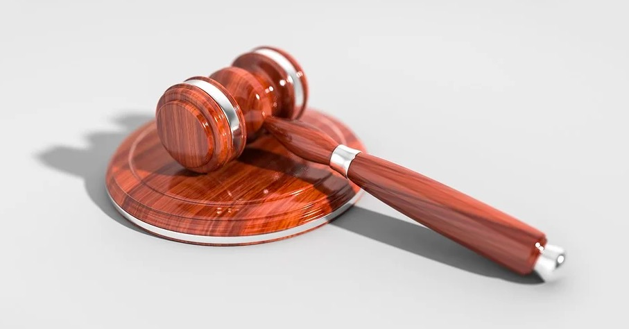 Prawo bukmacherskie - strony www