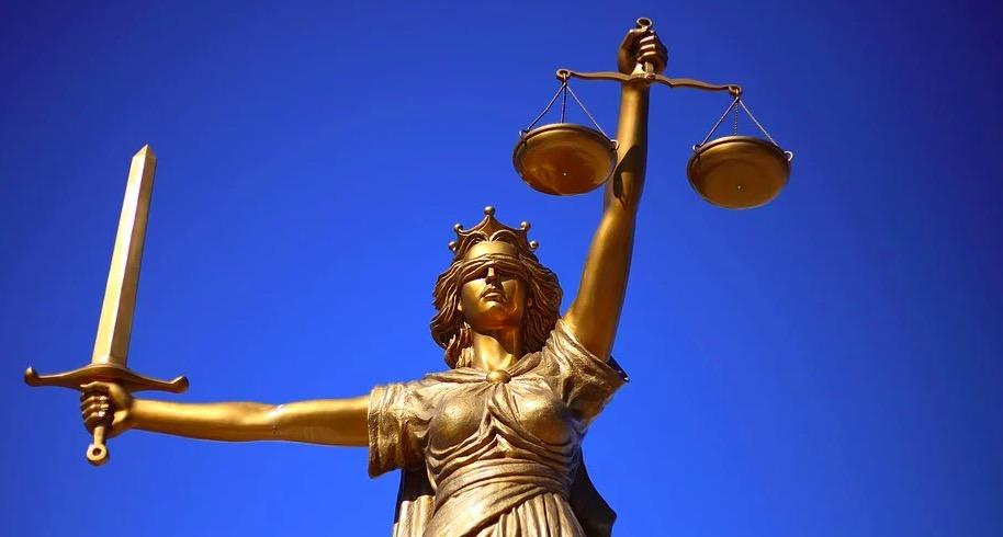 Dlaczego legalni bukmacherzy to lepszy wybór od stron bez licencji?